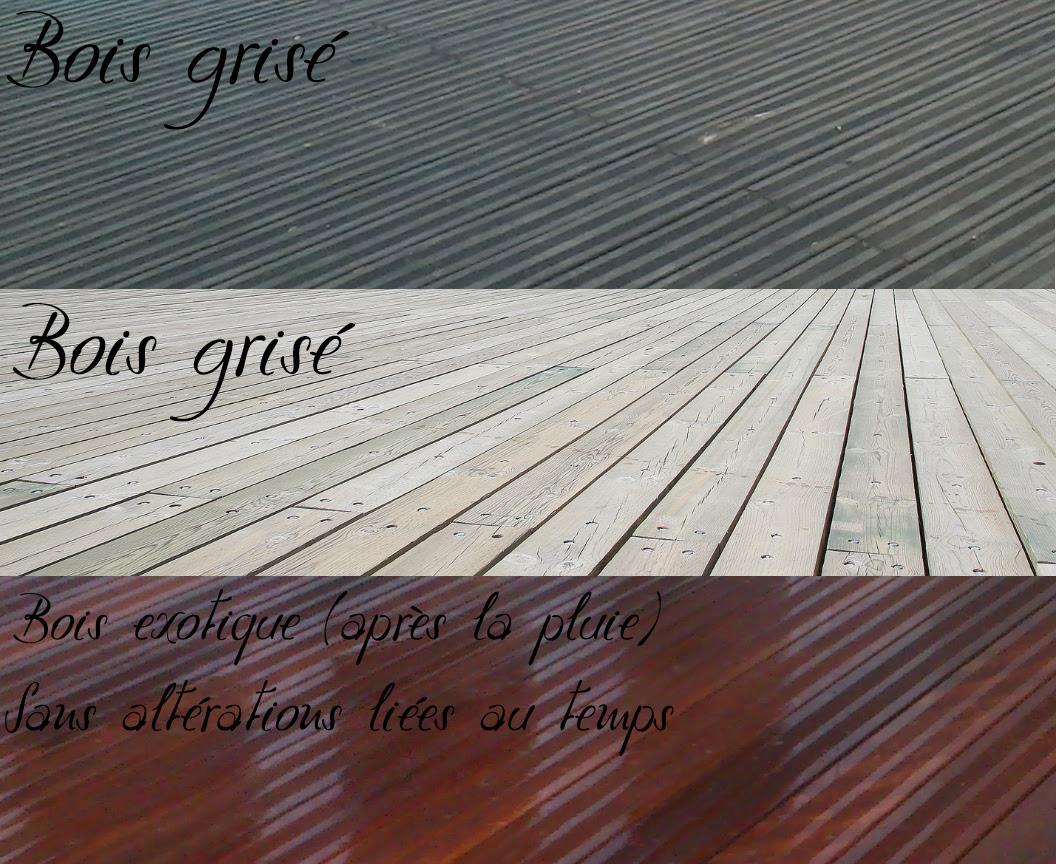 Percarbonate De Sodium Pour Terrasse Bois nettoyage terrasse bois savon noir