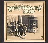 Workingman´s Dead: Grateful Dead