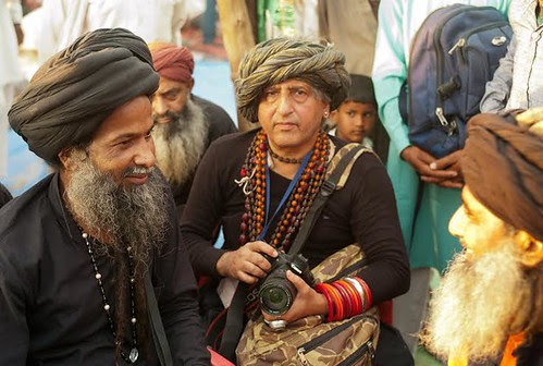 The World Of Dam Madar Malangs ,,, by firoze shakir photographerno1