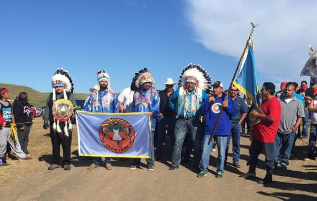 Image result for #Standing Rock