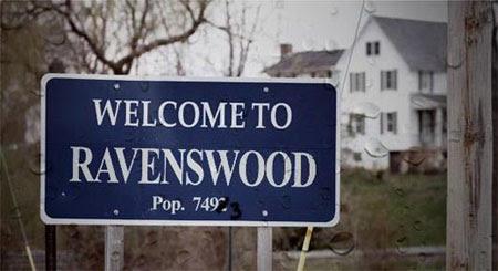 Resultat d'imatges de rosewood pequeñás mentirosas