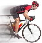 fast bike ft