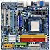 Motherboard GIGABYTE Socket AM3 AMD 785G - US2H