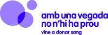 Feu-vos donants de sang!!!