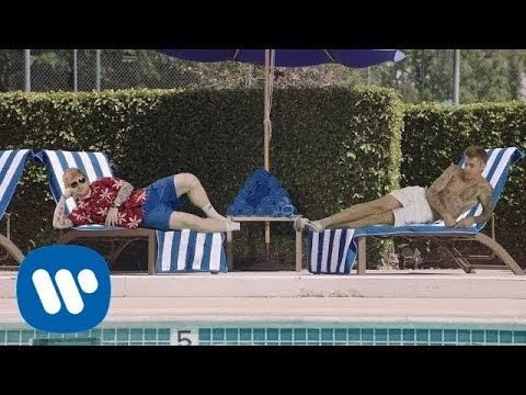 I Don;t Care Easy Guitar Chords   Ed Sheeran , Justin Bieber   Easyguitarsong.com
