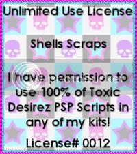 photo TD-UnlimitedScriptUseLicense-ShellsScraps0012_zps5d46ad87.png