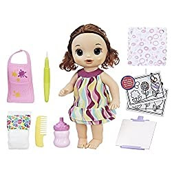 Baby Alive Dolls 2019 Best Baby Alive Doll