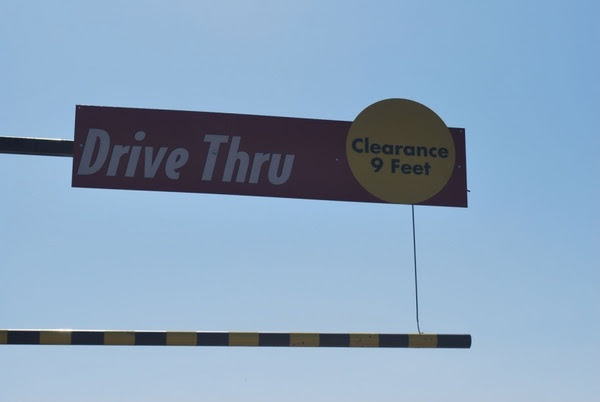 http://images.all-free-download.com/images/graphiclarge/drive_thru_sign_186814.jpg