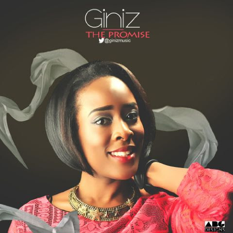 Giniz - The Promise (prod. DrillMeister)