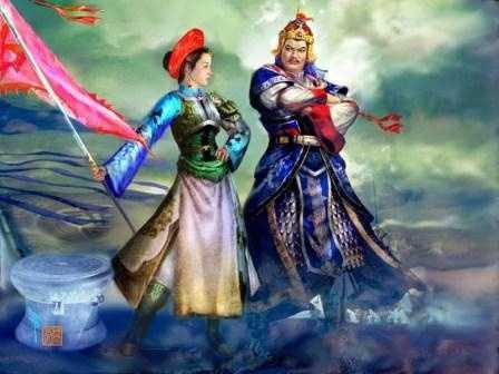 moi-han-cua-vua-gia-long-voi-nha-tay-son-tan-bi-kich-lich-su-11-003437