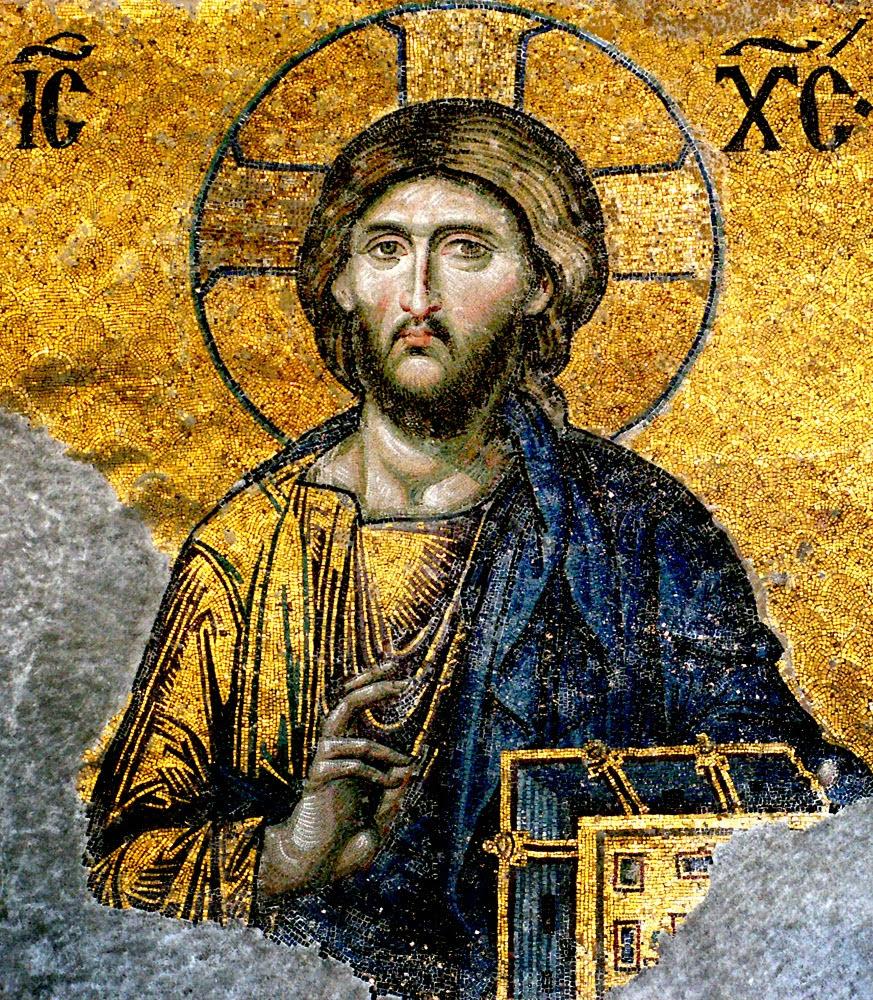 Αποτέλεσμα εικόνας για Χριστος