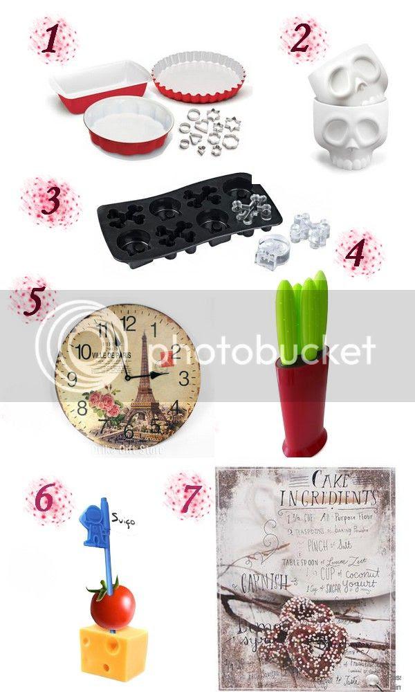 photo para-cozinha-produtos-divertidos-cute-bonitos-diferentes-decoraccedilatildeo-blog-laccedilosblog.jpg