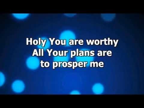Great Is Your Faithfulness Lyrics Metro Church