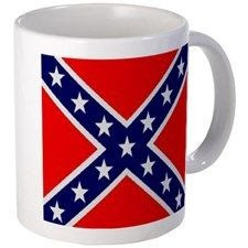 photo confederate_flag_mug.jpg