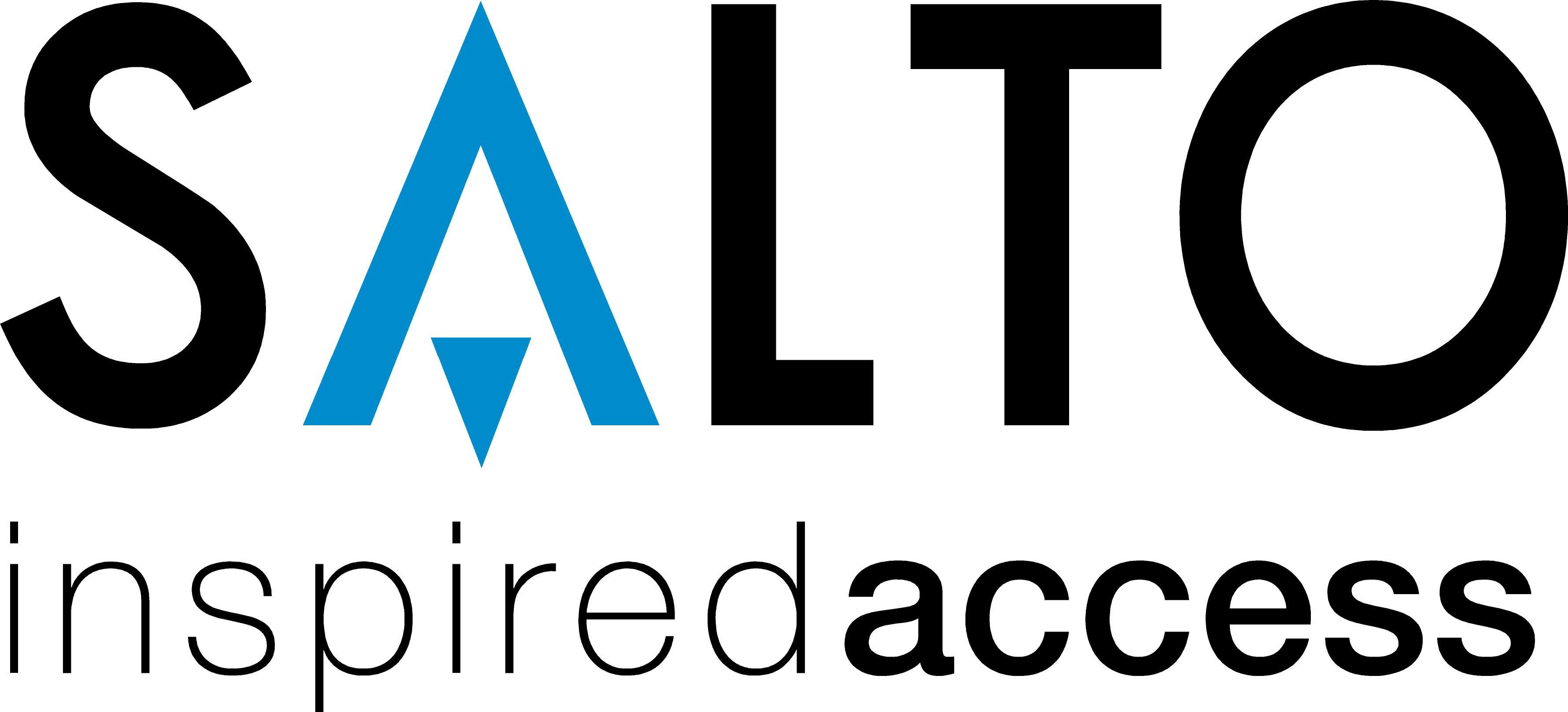 Logo_SALTO_white