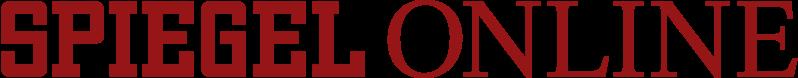 File:Spiegel-Online-Logo.svg