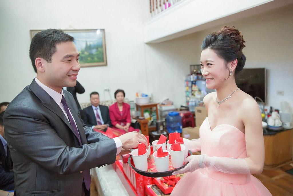 台北喜來登婚攝023