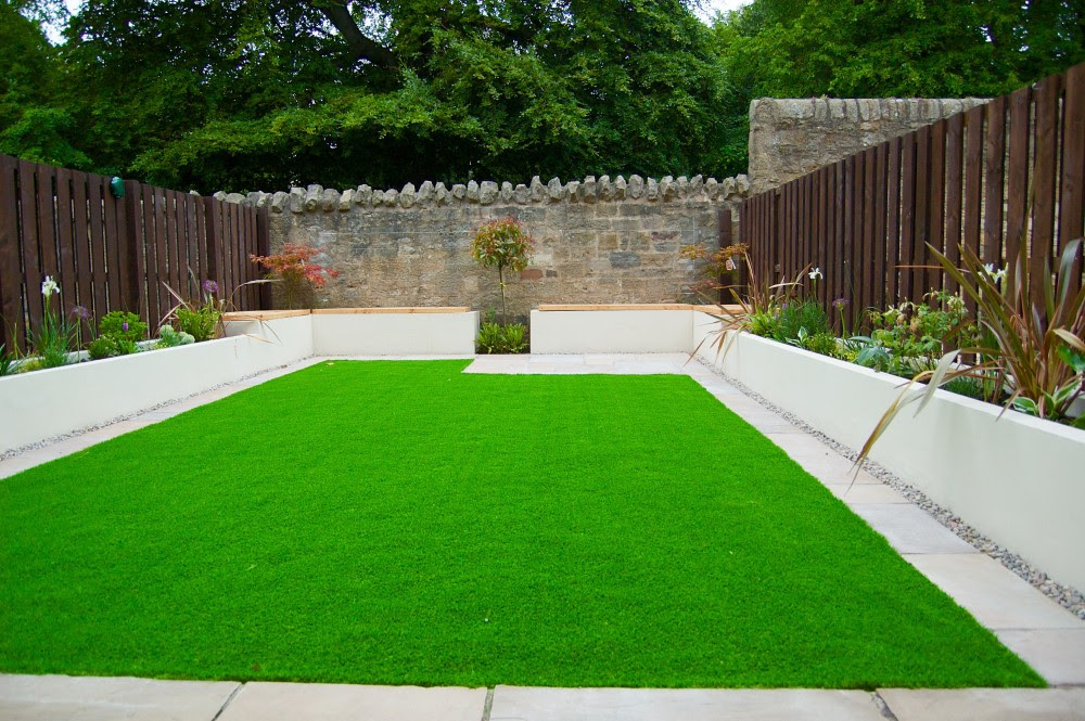 How To Clean An Artificial Lawn Green Century Services