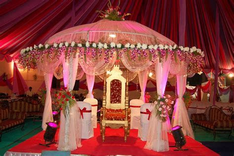 """UBP Catering"" Indian Wedding Catering London, Indian"