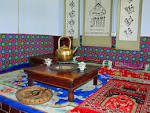 Islamic Home Decor | Interior Home Decorating