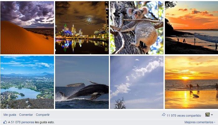 australiacom-ugc-en-facebook2