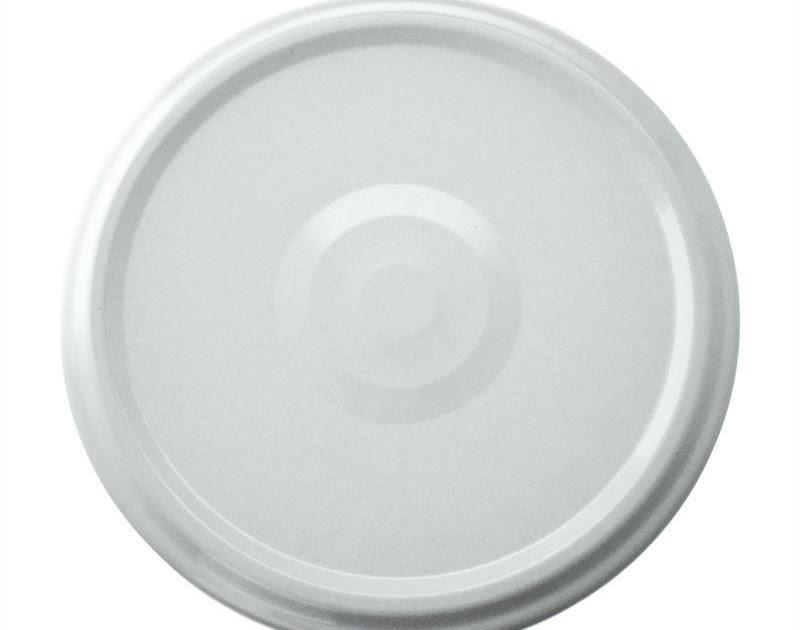 Forno rotor, cucina: Tappo twist off