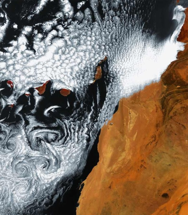 earth-euro-photos-space-1