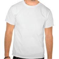 Yacht Club Yeah Buoy T Shirts