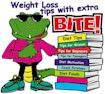 lose weight diet Veggie Burger Challenge