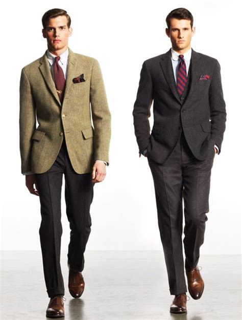 mens suits guide  suiting  suit cuts  men