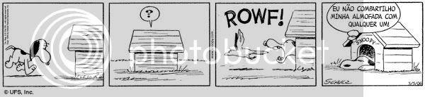 peanuts118.jpg (600×138)