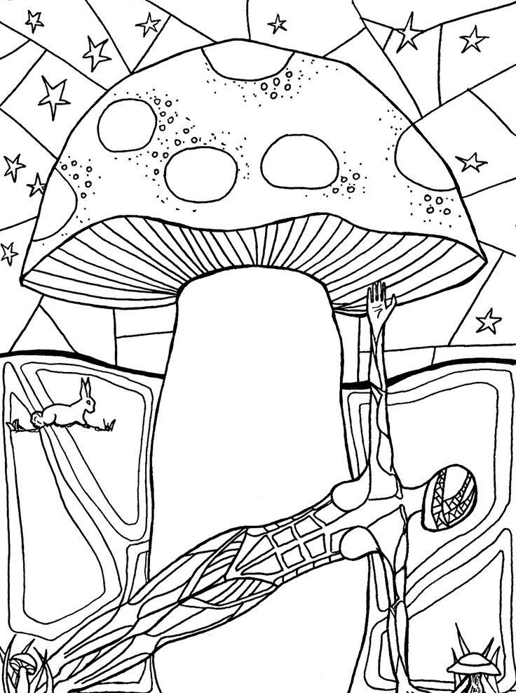 window color malvorlagen disney  x13 ein bild zeichnen