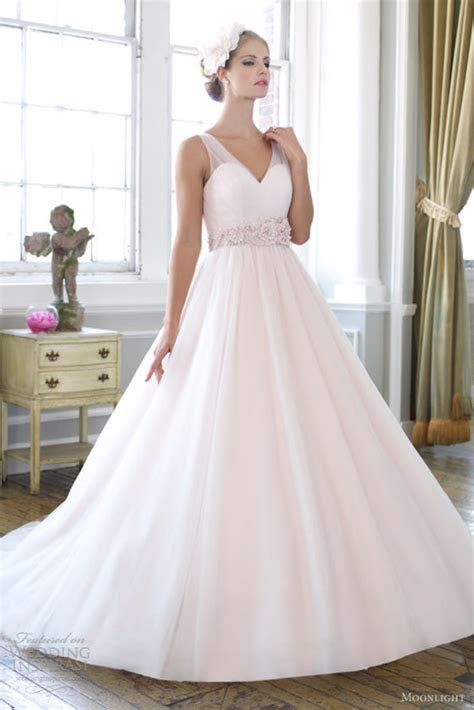 Vera Wang Wedding Dress Used Uk Wedding Short Dresses