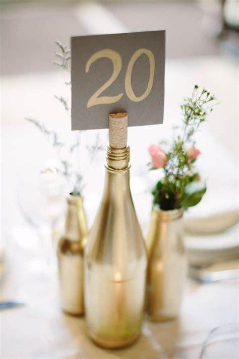 Best 25  Wedding table number holders ideas on Pinterest