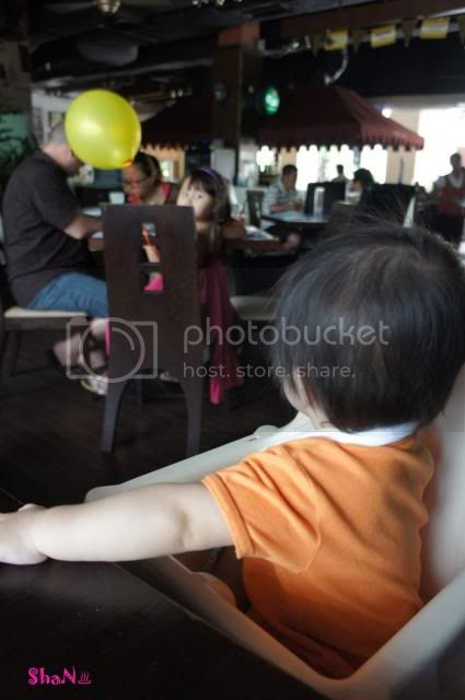 photo 23-10_zps423e3391.jpg
