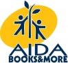¡Compra más que libros online!