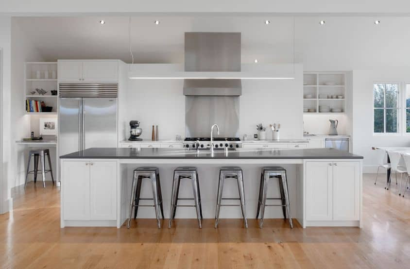 Image Result For  Great Kitchen