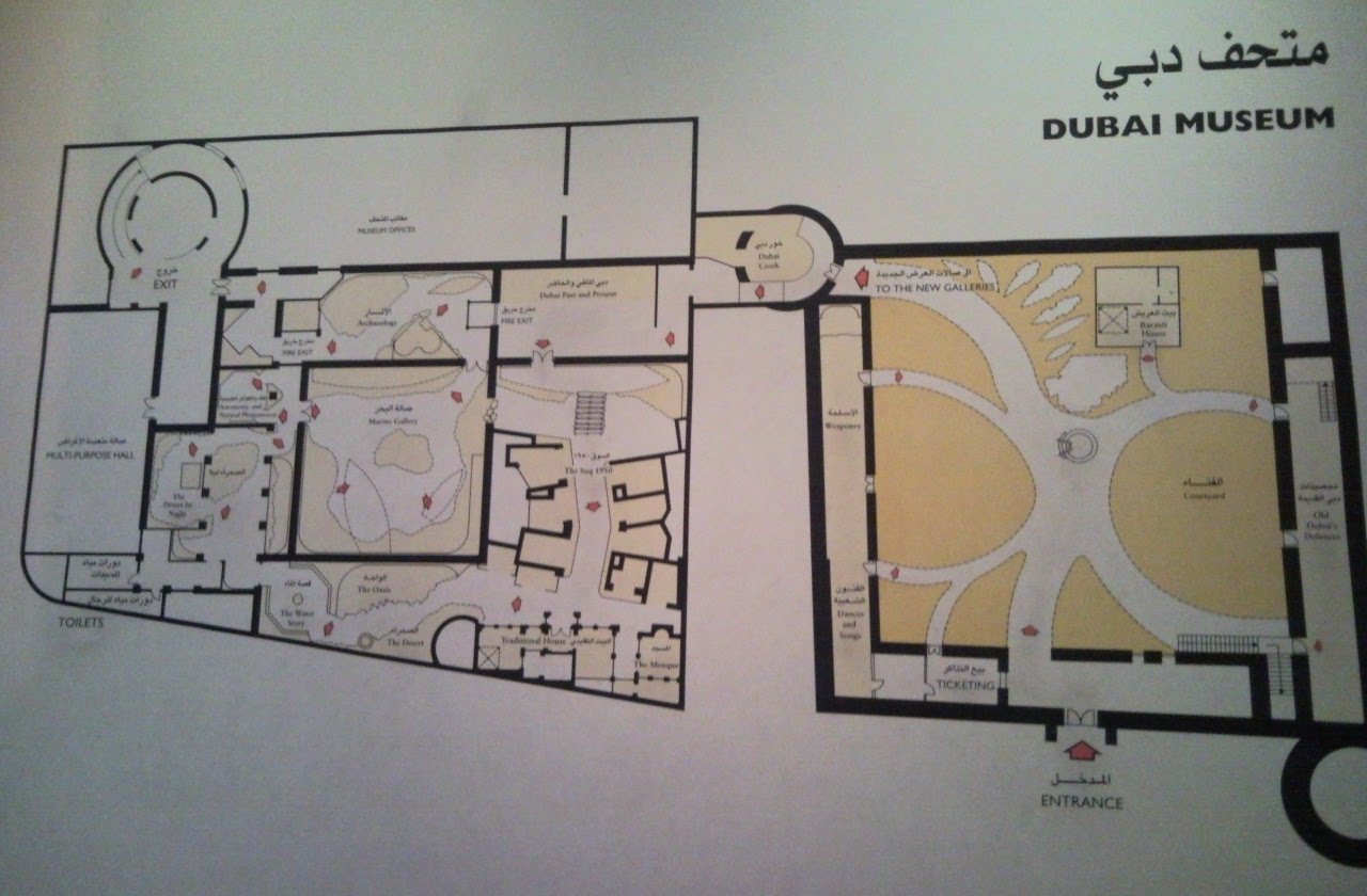 Detail Dubai Museum Location Map for Visitor,Location Map of Dubai Museum,Dubai Museum Accommodation Destinations Attractions Hotels map,antique dubai museum metro station map