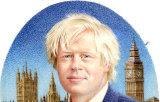 Boris: Whats all the broo haha?