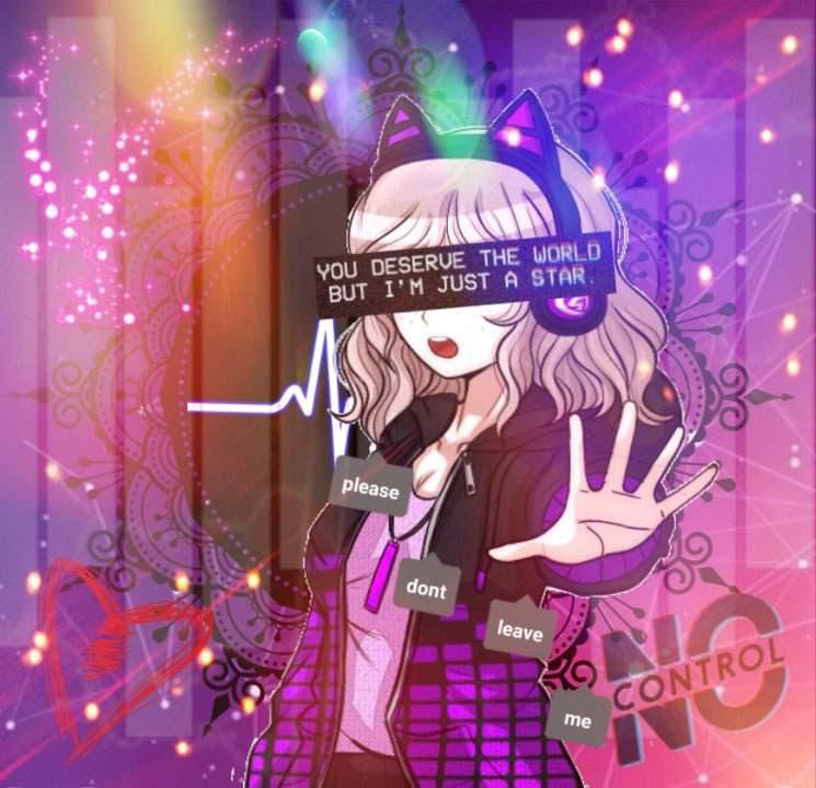 Moni S Pfp Edit Shop Wiki Glitter Force Amino
