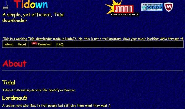tidown-2