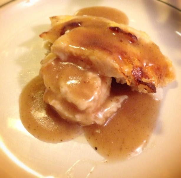 Simple Brown Gravy Recipe - Food.com