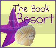 The Book Resort