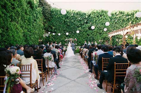Franciscan Gardens San Juan Capistrano Wedding ? Perpixel