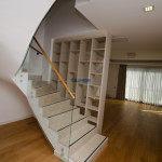 vanzare-vila-baneasa-residential-www-olimob-ro15