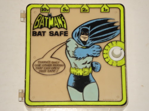 batman_batsafe.JPG