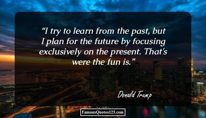Past Quotes Famous History Quotations Sayings