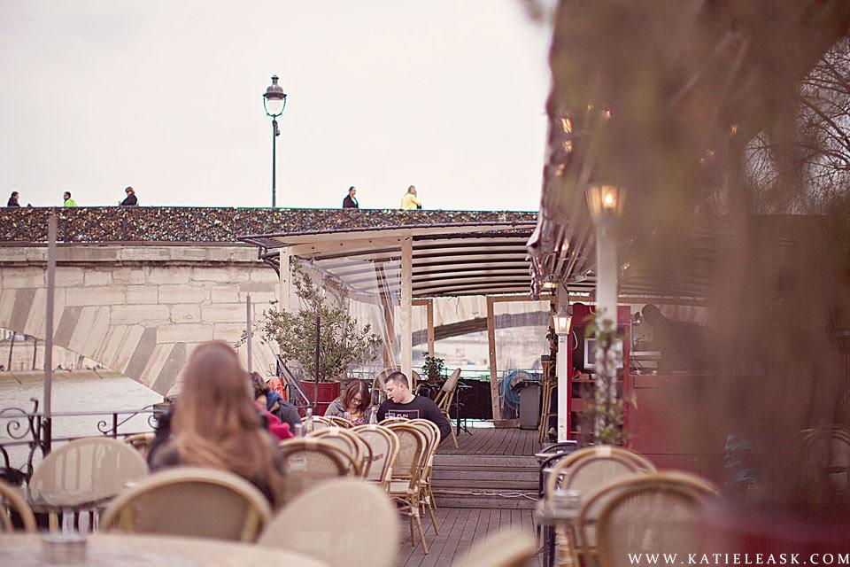 Katie-Leask-Photography-Paris-005-FB