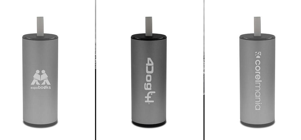 Aria Los Audifonos Bluetooth Inalámbricos Ultra Pequeños