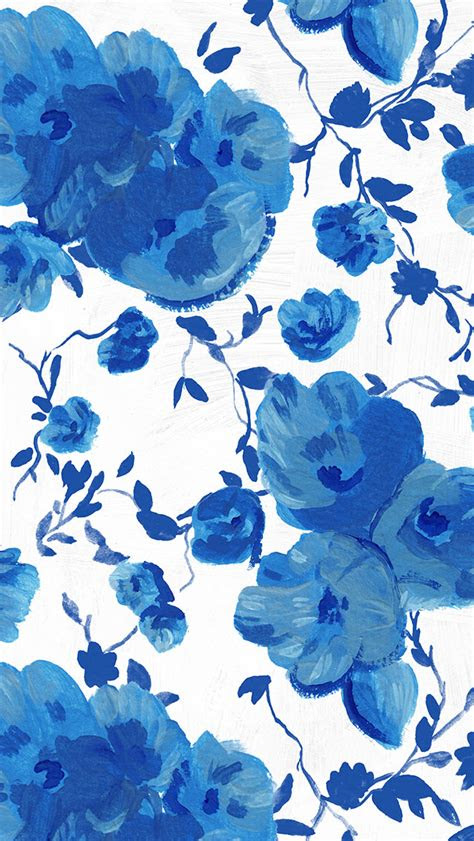 fall  exclusive wallpaper tory daily